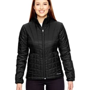 Marmot Women's Calen Ripstop Full-Zip Jacket - 77970