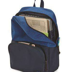 Puma Basic Laptop Backpack - PSC1042