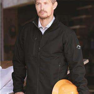 Dri Duck Men's Acceleration Teflon™ Shield Jacket - 5365