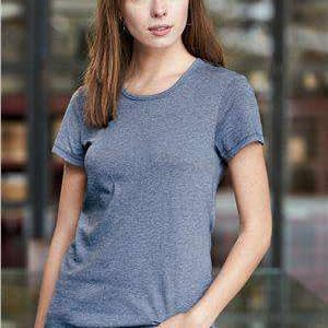 Alternative Women's Keepsake Crew Neck T-Shirt - 5052
