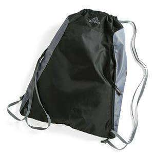 Adidas Gym Cinch Sack - A312