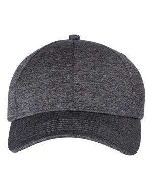 Sportsman Shadow Tech Marled Structured Cap - SP900