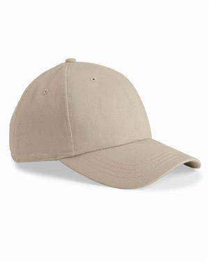 Valucap Econ Unstructured Cap - 6440