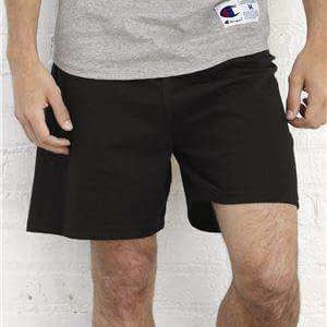 Champion Men's Athletic Drawcord Gym Shorts - 8187