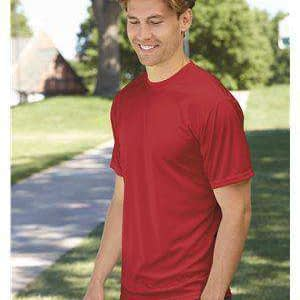 Augusta Sportswear Men's Performance T-Shirt - 790