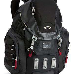 Oakley Kitchen Sink Laptop Backpack - 92060AODM