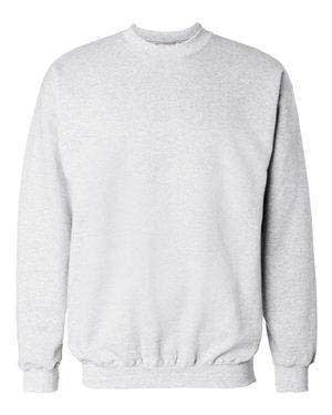 Hanes Men's Ultimate Cotton® Crew Sweatshirt - F260