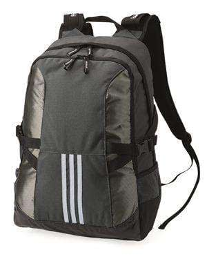 Adidas Padded Laptop Backpack - A300